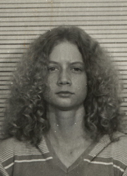 Missing Persons Cases in Louisiana - LA Repository for Unidentified