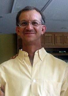 Jeffrey Wayne Nelson - LA Repository for Unidentified & Missing People